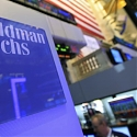 Goldman Sachs - 'V-shaped' Recovery on Track Amid Vaccine Hopes and Biden Win