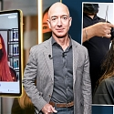 Amazon's Newest Project Is ? ...  Amazon Salon