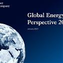 (PDF) Mckinsey - Global Energy Perspective 2021