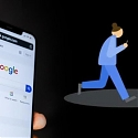 "Google Starts Rolling Out ""Heads Up"" in Digital Wellbeing to Stop Distracted Walking"
