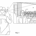(Patent) Microsoft Wants to Patent a Method of Identification of Transparent Objects from Image Discrepancies
