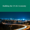 (PDF) BCG - Building the US 5G Economy