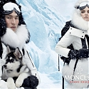(M&A) Will Moncler's First Acquisition Win China Sales ?