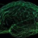 Neuromorphic Computing : How the Brain-Inspired Technology Powers the Next-Generation of AI