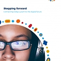 (PDF) PwC - Stepping Forward : Connecting Today's Youth to the Digital Future