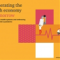 (PDF) PwC - Accelerating The Health Economy of Tomorrow