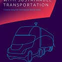 (PDF) Capgemini - Taking the Lead with Sustainable Transportation