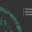 (PDF) BCG - The Evolving State of Digital Transformation