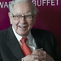 Warren Buffett's 2020 Scorecard