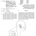 (Patent) Apple Seeks to Patent an Earbud Integrated with Biometric Sensors