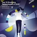 (PDF) WEF - Top 10 Emerging Technologies 2020