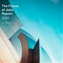 (PDF) WEF - The Future of Jobs Report 2020