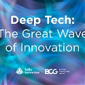 (PDF) BCG - Deep Tech and the Great Wave of Innovation