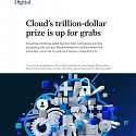 (PDF) Mckinsey - Cloud's Trillion-Dollar Prize is Up for Grabs