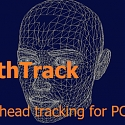 (Video) Innovative Head Tracking Devices for Flight Simulation - SmoothTrack