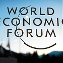 (PDF) WEF - Global Competitiveness Report 2020 : How Countries are Performing on the Road to Recovery