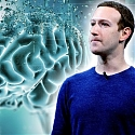 Facebook Reveals Plans for Mind-Reading Device in Leaked Audio Recording