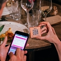 Pay-at-Table Startup Sunday Launches with $24M Seed Round