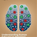 (PDF) Deloitte - Understanding Human Behavior in Designing a Future of Health