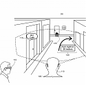 (Patent) Microsoft Seeks a Patent for Techniques to Set Focus in a Camera in a Mixed-Reality