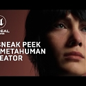 (Video) Epic Games Launches MetaHuman Creator Tool to Make Realistic Animated People