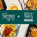(M&A) Nestlé Acquires Freshly Prepared-Meal Delivery Service for $950 Million