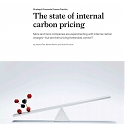 (PDF) Mckinsey - The State of Internal Carbon Pricing