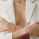The Demi-Fine Jewellery Boom : Is Luxury Next ?