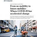 (PDF) Mckinsey - From No Mobility to Future Mobility 2020–2021