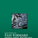 (PDF) BCG - Global Payments 2020 : Fast Forward Into the Future