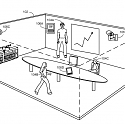 (Patent) Microsoft Patents Tech to Score Meetings Using Body Language, Facial Expressions