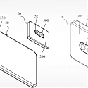(Patent) Oppo Patents Unique Smartphone with Detachable Cameras