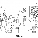 (Patent) Microsoft Aims to Patent a Method for Authorizing Temporary Data Access to a Virtual Assistant