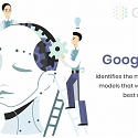 (Paper) Google's SoundFilter AI Separates Any Sound or Voice From Mixed-Audio Recordings