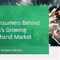 (PDF) BCG - The Consumers Behind Fashion's Growing Secondhand Market