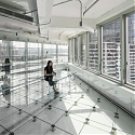 The All-Glass Office : For The Business with Nothing to Hide