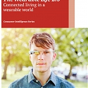 (PDF) PwC : The Wearable Life 2.0 - Connected Living in a Wearable World
