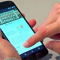 (Video) uLink Lets Users Link Apps Together Like Web Pages