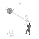 (Patent) Disney's Patent Suggests Lightsaber Battles Coming to Disneyland