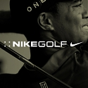 Nike Gives Up on Golf Equipment