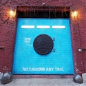 Here's What's Behind the Mysterious Oreo Door That Popped Up in NYC Today