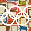 How Olympics Advertisers Are Spending TV and Digital Ad Dollars