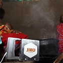 Finally, A Device That Makes Fire Good for Phones - Jikopower