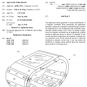 (Patent) Apple Watch 'Magnetic Wristband' Patent Could Double as Protective Case