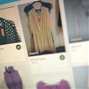 Vinted Raises M More to Grow Its Secondhand Clothing Marketplace Globally