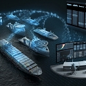 Rolls-Royce Welcomes Intel Aboard Its Pursuit of Self-Navigating Ships
