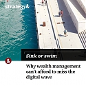 (PDF) PwC - Sink or Swim : Why Wealth Management Can't Afford to Miss The Digital Wave