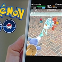 Pokémon Go Changes Everything (and Nothing) for AR/VR