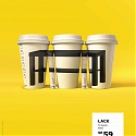 Brilliant IKEA Ads Cleverly Remind Us Of How Affordable Its Products Are