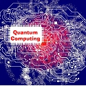 (Infographic) The Coming Quantum Leap in Computing